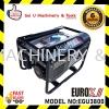 EUROX EGU3800 Gasoline Generator 15L 50Hz/7.5hp/3600rpm Europower/Eurox Generator