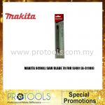 MAKITA SCROLL SAW BLADE 70 FOR SJ401 (A-31108) (PROTOOLS)