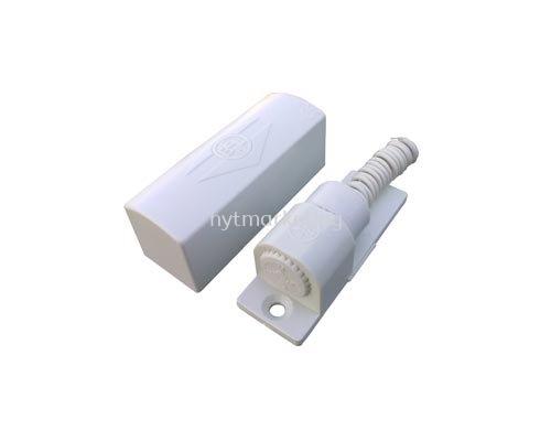 Vibration Sensor (BEL)
