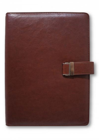 Management Diary11 Organizer (MD-024)