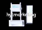 Overhead Roller Shutter Sensor Alarm Sensor & Accessories