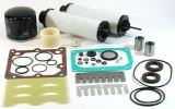Maintenance Kit 3 VES Preventive Maintenance Kit and Accessories