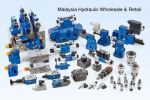 Why Choosing Malaysia Hydraulic Wholesales & Retails ?