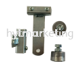 Magnetic Sensor (AC) With Bracket Others