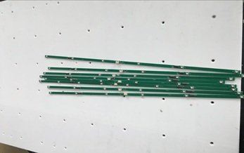 TFR 878 Lamp Beads
