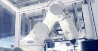 How Humans & Tech Harmonize in Manufacturing Industry