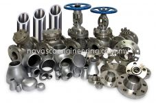 Industrial Material Supply