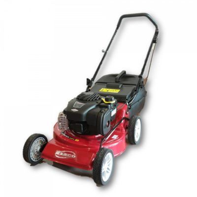 B&S BS450 LAWN MOWER 18""