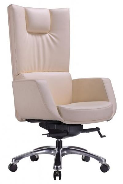 Bravo Presidential Director Highback chair AIM3301-BV