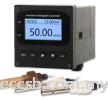 TDS Meter Online Monitoring Instrumentation