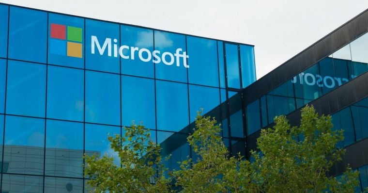 Microsoft's Japanese Division Switched To A 4-Day Workweek Skyrocketed The Productivity