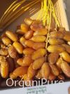 DRIED DATES DRIED FRUITS AND NUTS NON-ORGANIC FOOD PRODUCTS