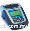 Portable Spectrophotometer (DR1900) Hach Products