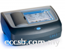 Spectrophotometer (DR3900) Hach Products