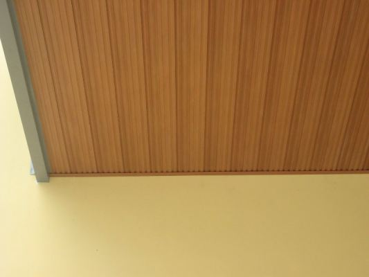 Wallpanel Completed Project Refer