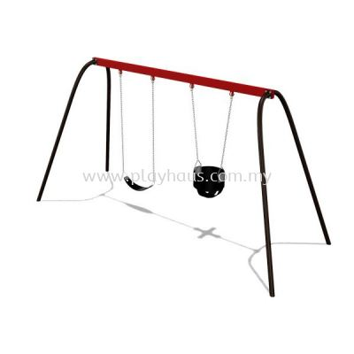 PH-1B 1T Seater Swing