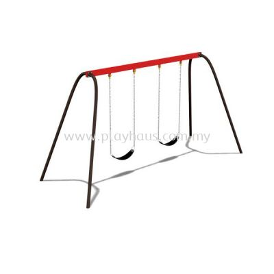PH-2 Seater Swing
