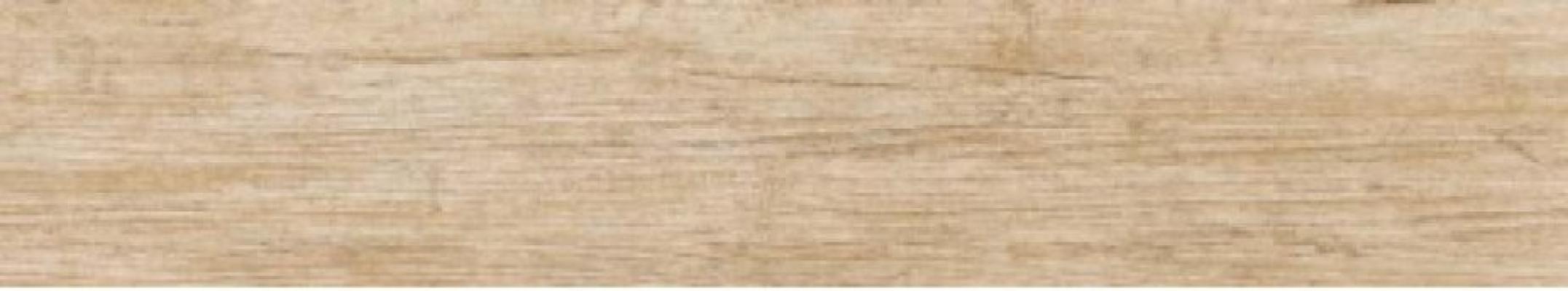 Vintage Wood VW1504