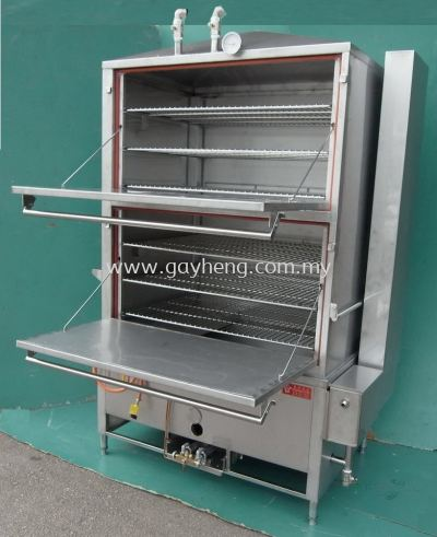 Stainless Steel 6 Tier Steamer �׸�6����¯