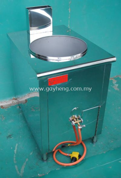 Stainless Steel Noodles Cooker ������¯