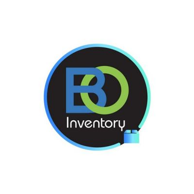 Inventory Mobile App