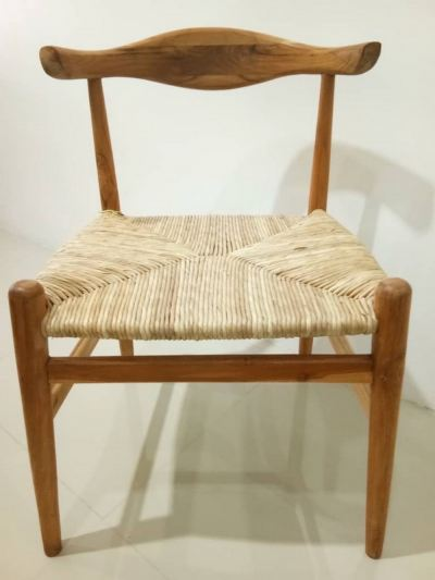 Dining Chair WA021