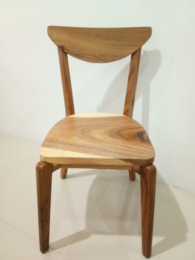 Dining Chair WA012