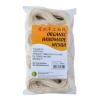 Meet Organic Handmade Misua  Noodles RICE & NOODLES