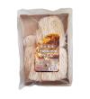 Meet Organic Organic Traditional Misua Noodles RICE & NOODLES