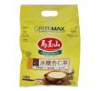 Greenmax Almond Tea Beverage BEVERAGE & JUICES