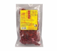 Meet Organic Organic Gojiberry 80g HERBAL & HERBS