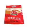 Greenmax Milky Tea Beverage BEVERAGE & JUICES
