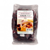 Yoji 100% Natural Red Dates HERBAL & HERBS
