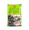 Greenmax Black Bean Powder Beverage BEVERAGE & JUICES