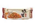 Dry Noodles with Bean Paste Noodles RICE & NOODLES