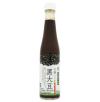 Organic Black Bean Sauce-Thick Sauces DRESSINGS, SAUCE & SEASONING