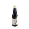 Organic Black Bean Sauce-Light Sauces DRESSINGS, SAUCE & SEASONING