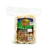 Meet Organic Organic Claypot Noodles Noodles RICE & NOODLES