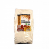 Yoji Organic All Purpose Flour Flour FLOURS & BAKING AIDS