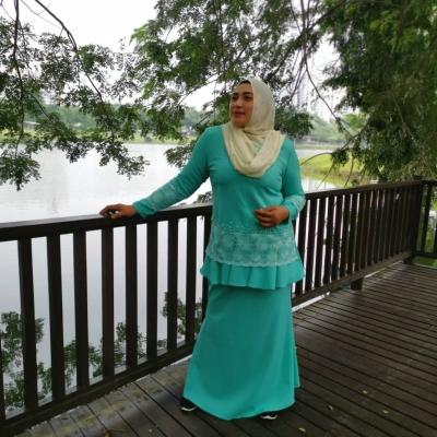 Turquoise 2540