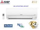 Mitsubishi Electric Air Conditioner 1.0HP R32 Standard Non-Inverter JR Series R32 Non-Inverter Air Conditioner MITSUBISHI ELECTRIC AIR CONDITIONER