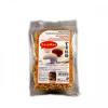 Easy Mee-Egg Noodle Noodles RICE & NOODLES