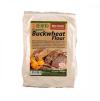 MH Food Organic Buckwheat Flour Flour FLOURS & BAKING AIDS