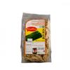 Easy Mee-Kombu Noodle Noodles RICE & NOODLES