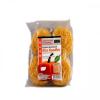 Yoji Pumpkin Rice Noodle Vermicelli RICE & NOODLES