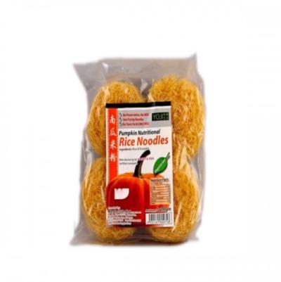 MH Food Pumpkin & Rice Noodle