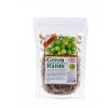 Meet Organic Organic Green Raisin Dried Fruits DRIED PRODUCTS
