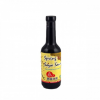 Spring Thick Soya Sauce Sauces DRESSINGS, SAUCE & SEASONING