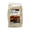 MH Food Organic Oat Flour Flour FLOURS & BAKING AIDS