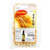 Easy Mee-Wholemeal Noodle Noodles RICE & NOODLES